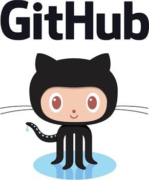 Intro Git & GitHub